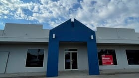 Offices commercial property for lease at 5/575-585 Wyndham Street Shepparton VIC 3630