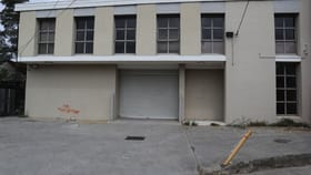Offices commercial property for lease at 17 Arawatta Street Carnegie VIC 3163