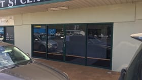 Shop & Retail commercial property for lease at 6/8 Stuart Street Dalby QLD 4405