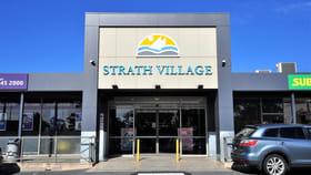 Shop & Retail commercial property for lease at Shop 47 Strath Village Kennington VIC 3550