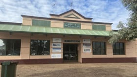 Offices commercial property for lease at Suite 9/31-33 Dugan Street Kalgoorlie WA 6430