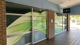 Offices commercial property for lease at 2&4/128 Wyong Road Killarney Vale NSW 2261