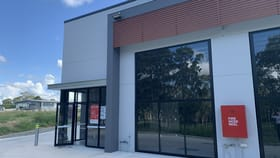 Factory, Warehouse & Industrial commercial property for lease at 9/1 Dulmison Avenue Wyong NSW 2259