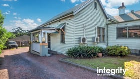 Offices commercial property for lease at 15 Moss Street Nowra NSW 2541