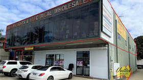 Other commercial property for lease at Floor 1, Unit 4/175 Hume Highway Cabramatta NSW 2166