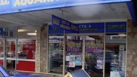 Shop & Retail commercial property for lease at 340 Raymond Street Sale VIC 3850