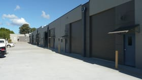 Factory, Warehouse & Industrial commercial property for lease at Unit 4/18 Acacia Avenue Port Macquarie NSW 2444