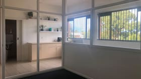 Offices commercial property for lease at 7/63-65 O'Shanassy Street Sunbury VIC 3429