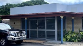 Shop & Retail commercial property for lease at 6/25 Queens Road Scarness QLD 4655
