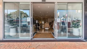 Shop & Retail commercial property for lease at 50 Jetty Road Glenelg SA 5045