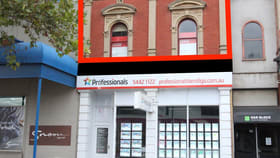 Offices commercial property for lease at 82a Mitchell Street Bendigo VIC 3550