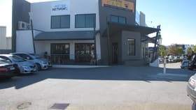 Other commercial property for lease at 1/1 SANGIORGIO COURT Osborne Park WA 6017