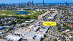 Showrooms / Bulky Goods commercial property for lease at Bundall QLD 4217