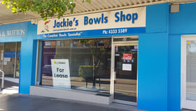 Shop & Retail commercial property for lease at 2//64 The Entrance Road The Entrance NSW 2261