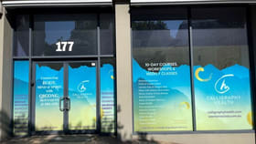 Offices commercial property for lease at 177 New South Head Road Edgecliff NSW 2027