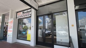 Shop & Retail commercial property for lease at 2/56 Lannercost St Ingham QLD 4850
