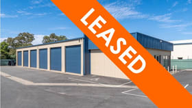 Factory, Warehouse & Industrial commercial property for lease at 54 Secker Road Mount Barker SA 5251