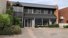 Factory, Warehouse & Industrial commercial property for lease at 18 King Street Norwood SA 5067