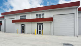 Factory, Warehouse & Industrial commercial property for lease at 8/28-32 Trim Street South Nowra NSW 2541