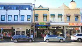 Offices commercial property for lease at 564 Marrickville Rd Dulwich Hill NSW 2203