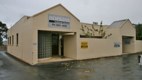 Medical / Consulting commercial property for lease at 301 Timor Street Warrnambool VIC 3280