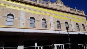 Medical / Consulting commercial property for lease at 10/17 HIGH  Street Fremantle WA 6160