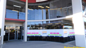 Offices commercial property for lease at Lvl 1, Suite 304/147 Gordon Street Port Macquarie NSW 2444