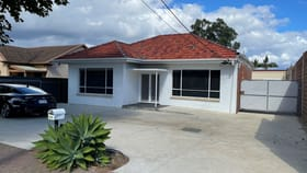 Offices commercial property for lease at 363 Regency Road Prospect SA 5082