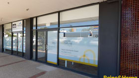 Shop & Retail commercial property for lease at Shop 4/17 Short Street Port Macquarie NSW 2444