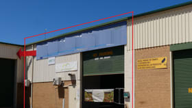 Factory, Warehouse & Industrial commercial property for lease at Unit 5G/8-12 Acacia Avenue Port Macquarie NSW 2444