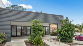Shop & Retail commercial property for lease at 47-49 Adler Circuit Yarrabilba QLD 4207