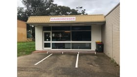 Shop & Retail commercial property for lease at C/4 Roberts Road Hackham West SA 5163