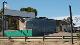 Offices commercial property for lease at 218 Main South Road Morphett Vale SA 5162