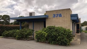 Offices commercial property for lease at 374 Main South Road Morphett Vale SA 5162