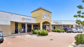 Shop & Retail commercial property for lease at 49 Chelmsford Avenue Port Kennedy WA 6172
