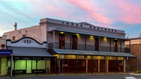 Shop & Retail commercial property for lease at 228 St Vincent Street Port Adelaide SA 5015