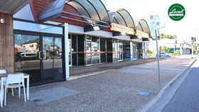Shop & Retail commercial property for lease at Unit 4/72 Old Cleveland Rd Stones Corner QLD 4120