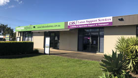 Offices commercial property for lease at Unit 3/146 Lake Road Port Macquarie NSW 2444
