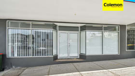 Showrooms / Bulky Goods commercial property for lease at Shop 117/102-120 Railway St Rockdale NSW 2216