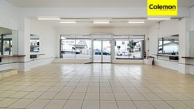Showrooms / Bulky Goods commercial property for lease at Shop 116/102-120 Railway St Rockdale NSW 2216
