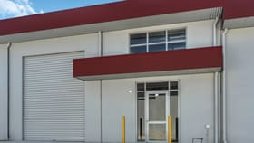 Factory, Warehouse & Industrial commercial property for lease at 13/28-32 Trim Street South Nowra NSW 2541