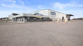 Factory, Warehouse & Industrial commercial property for lease at Lot 104 Exploration Drive Gap Ridge WA 6714