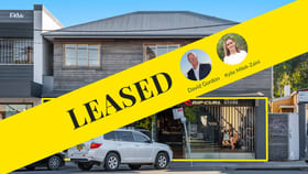 Shop & Retail commercial property for lease at 54 Jonson Street Byron Bay NSW 2481
