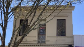 Offices commercial property for lease at Level 1, 157 Gray Street Hamilton VIC 3300