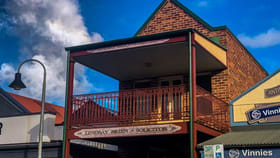 Offices commercial property for lease at 3/119 Queen Street Berry NSW 2535