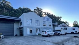 Factory, Warehouse & Industrial commercial property for lease at Unit 1/16 Enterprise Close West Gosford NSW 2250