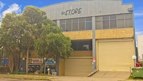 Factory, Warehouse & Industrial commercial property leased at 12/13 Orchard Road Brookvale NSW 2100