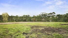 Development / Land commercial property for lease at Ingleside NSW 2101