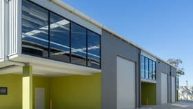 Offices commercial property for lease at 12/222 Wisemans Ferry Road Somersby NSW 2250