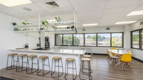 Offices commercial property for lease at 9 Kitchener Avenue Burswood WA 6100